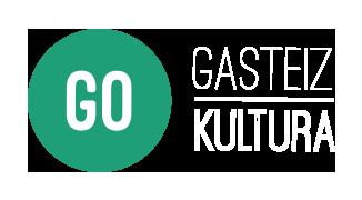 GO Gasteiz Kultura
