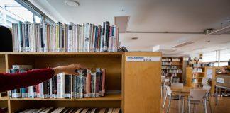 bibliotecas-vitoria