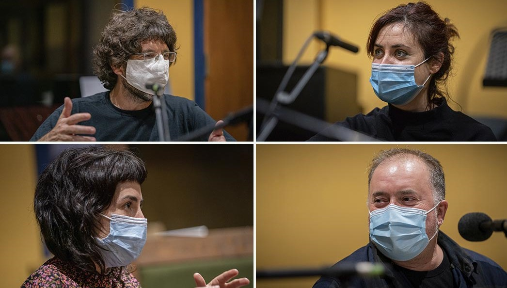 podcast-euskera-sorkuntza-gogasteizkultura