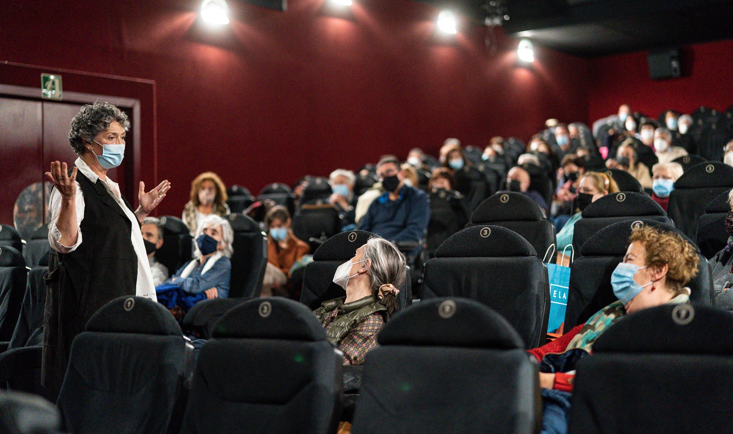 cineforum-vitoria